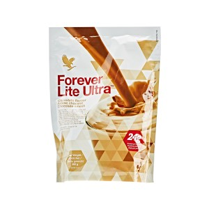 Forever Lite Ultra™ - Chocolate