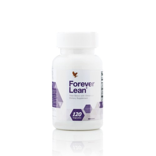 Forever Lean Suplement Diety